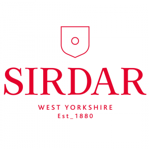 Sirdar Patterns and Books